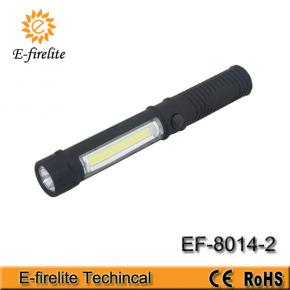 EF-8014-2 COB pen work light