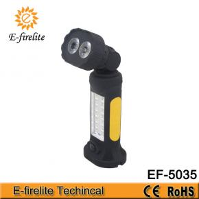 EF-5035 work light