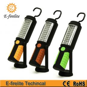 EF-5012 work light