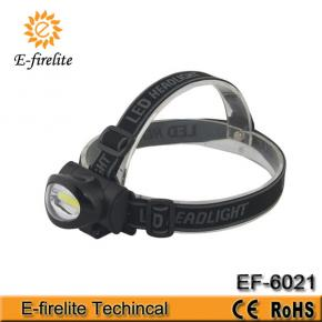 EF-6021 COB headlamp