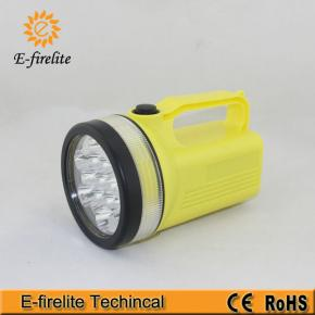 EF-1004 LED searchlight