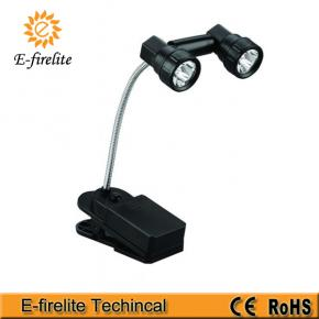 EF-9010 book light