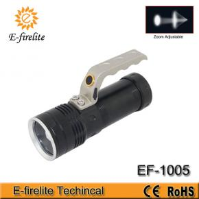 EF-1005 LED searchlight